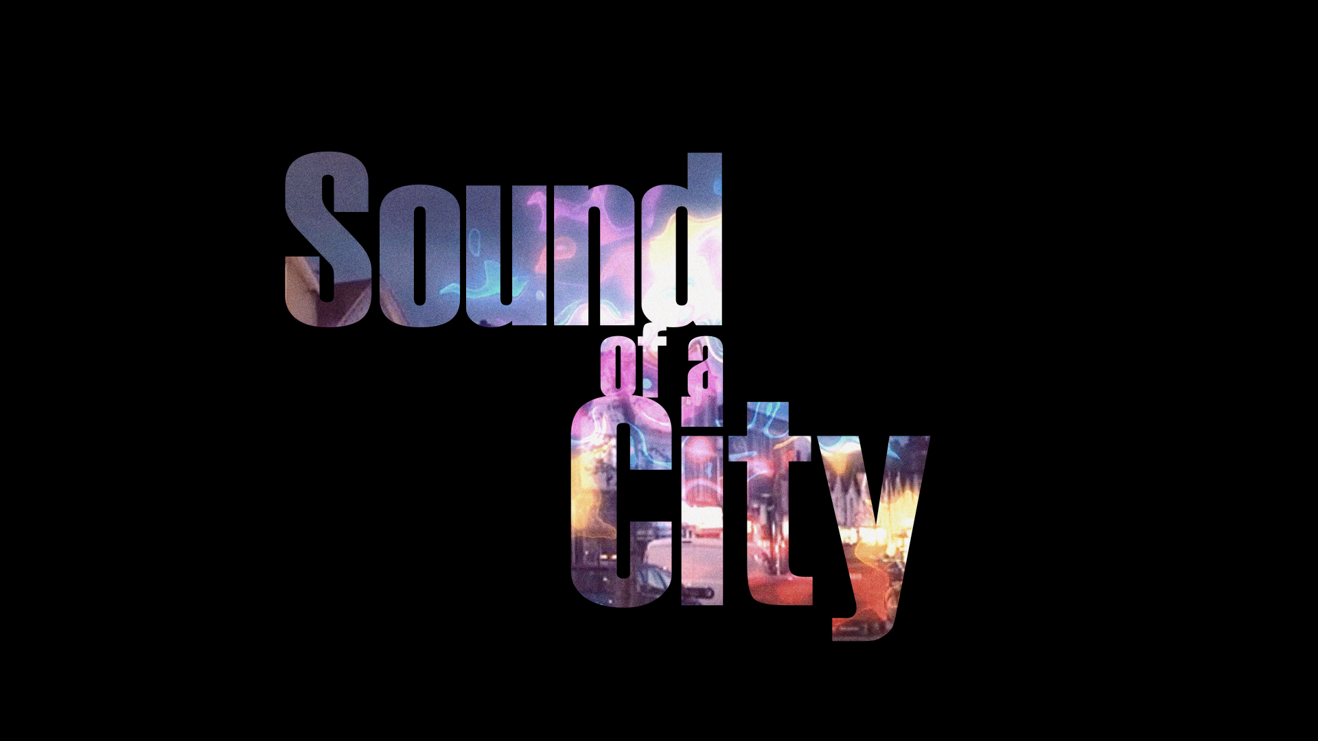 an analysis of sound city a music documentary The sound of music - get an overview about the real story, the making of the film and the broadway musical follow the footsteps of the trapp family.