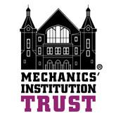 TheMechanics'Trust's picture