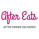 After Eats's picture
