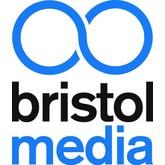 Bristol Media's picture