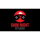 DarkNight-Studio's picture
