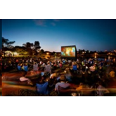Teignmouth Outdoor Cinema's picture