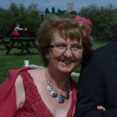 June Maloney's picture