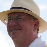 Dave Kibble's picture