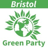 Bristol Green Party's picture
