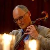 Hugh Herzig's picture