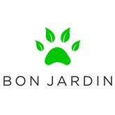 Bonjardin's picture