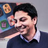 Derek Ahmedzai's picture