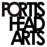 Portishead Arts's picture