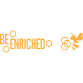 Be Enriched's picture