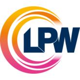 LPW's picture