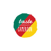 Taste Cameroon's picture