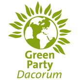 DacorumGreenParty's picture