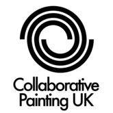 Collaborative Painting UK's picture