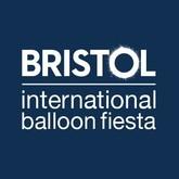 Bristol International Balloon Fiesta's picture