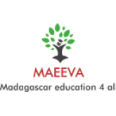 MAEEVA's picture