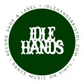Idle Hands Records's picture