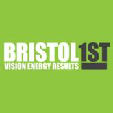 Bristol 1st's picture