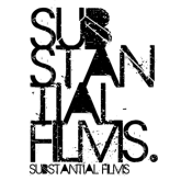 Substantial Films's picture