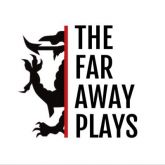 THE FAR AWAY PLAYS's picture