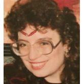 Kathy Custren's picture