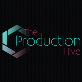 productionhive's picture
