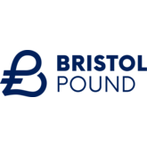 Bristol Pound's picture