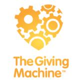 TheGivingMachine's picture