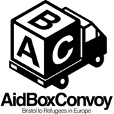 Aid Box Convoy's picture
