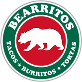 bearritos's picture