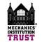 TheMechanics'Trust