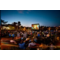Teignmouth Outdoor Cinema