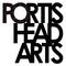 Portishead Arts