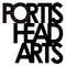 Portishead Arts