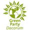 DacorumGreenParty