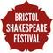 BristolShakespeareFestival