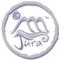 jura development trust