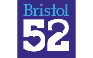 Bristol52 Charity Dragon Boat Race
