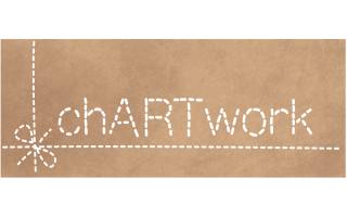 Charity Calendar by chARTwork