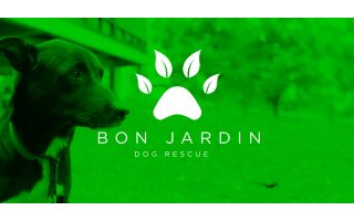 Bon Jardin Dog Rescue, Thailand