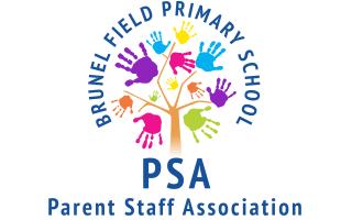 Brunel Field Primary School