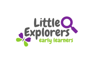 A preschool for Down Ampney and surrounding villages - Little Explorers