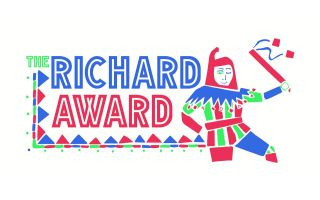 The Richard Award