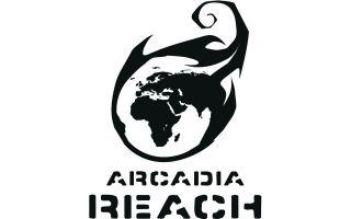 Arcadia Reach - Sierra Leone