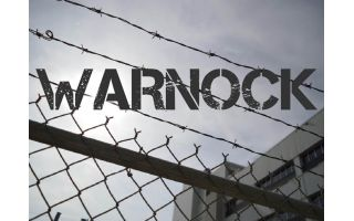 Crowdfunding for WARNOCK: The Film Version