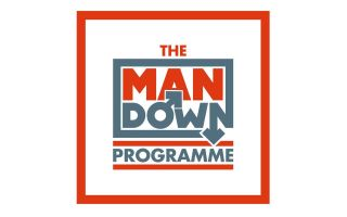 The Man Down Programme