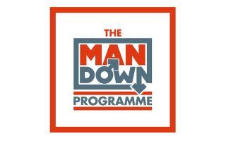 The Man Down Programme