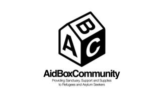 Aid Box Community - Corona Virus appeal