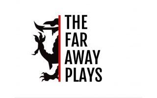 The Far Away Plays