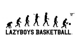 Lazyboys Basketball - Community Sports Hall Refurb